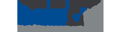 Logo-Dr.-Maire-Bau